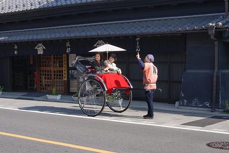 埼玉 小江戸3