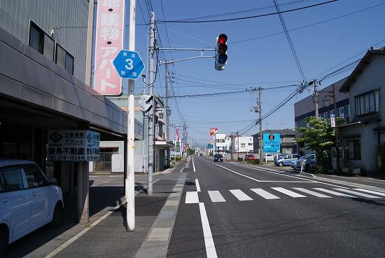新潟観光16