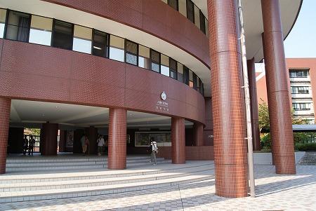 金沢 金沢大学3