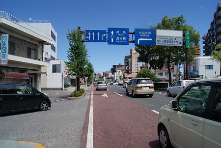 香川 国道11号 その2