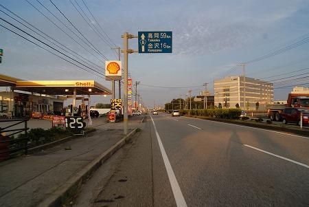石川 国道8号 その3