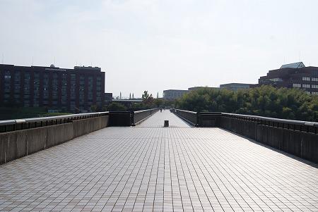 金沢 金沢大学4