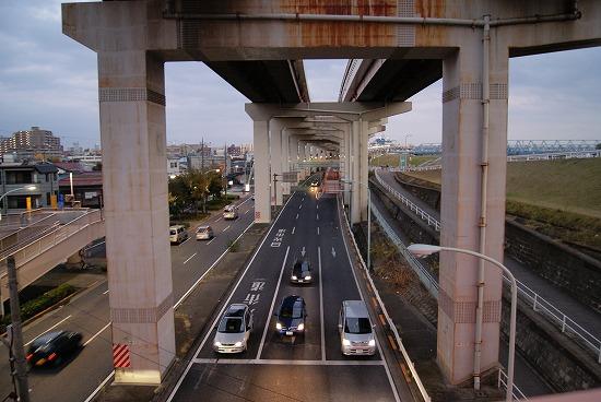 東日本編終了18