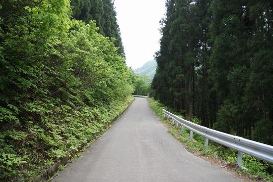 秋田県突入18