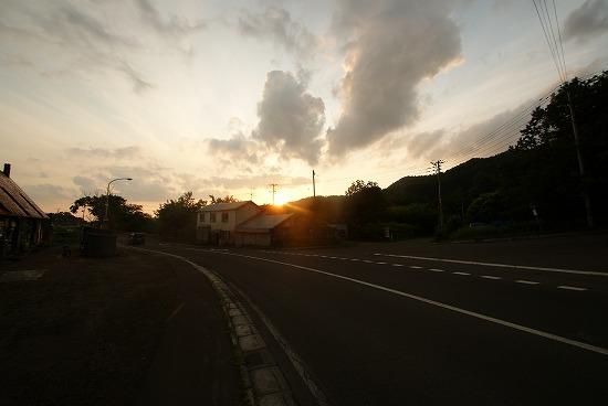 富良野へ移動18