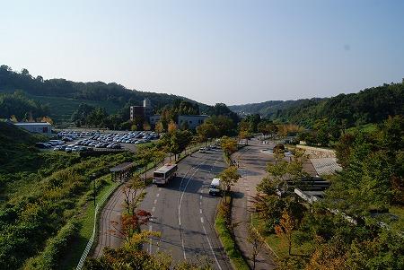 金沢 金沢大学5