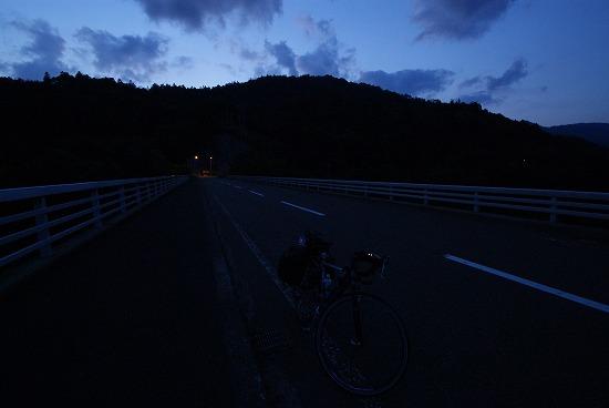 富良野へ移動19