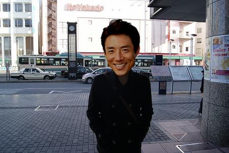 shun太郎さん