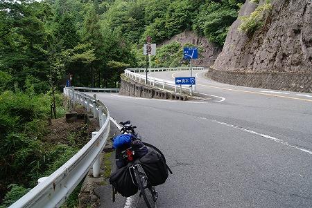 高野山 下山