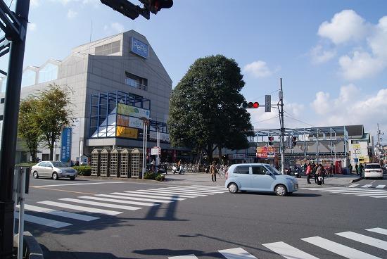 東日本編終了1