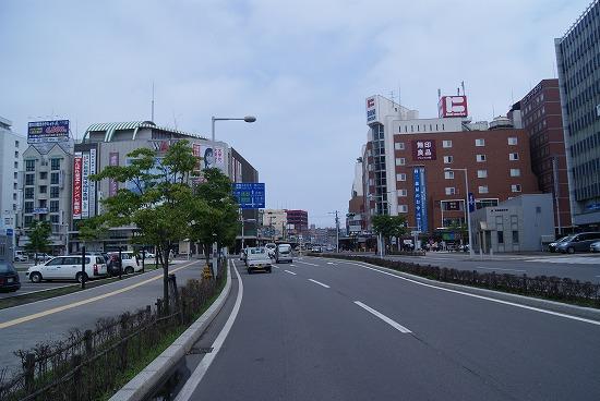 函館メシウマ観光