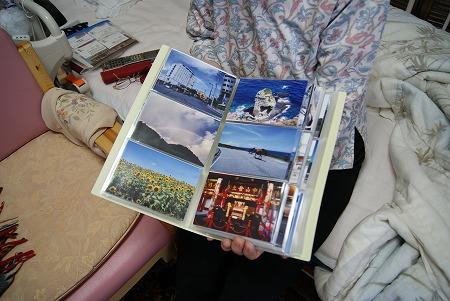 大阪 旅写真2