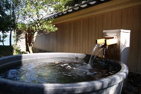 和倉温泉 のと楽2