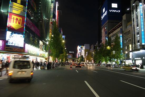 東日本編終了20