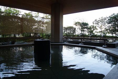 和倉温泉 のと楽3
