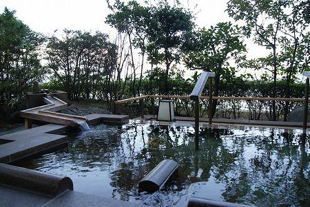 和倉温泉 のと楽4