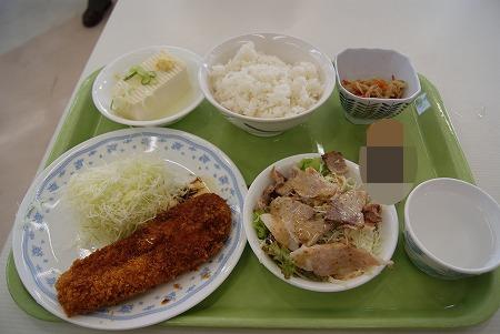 金沢 金沢大学8