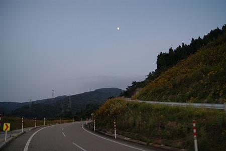 石川 県道27号