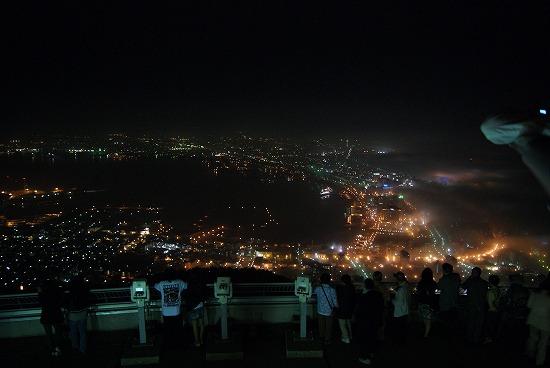 函館メシウマ観光23