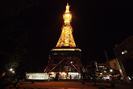 小樽と札幌24