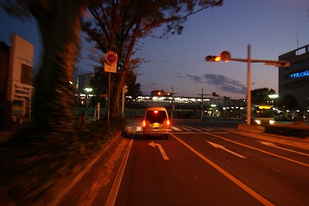 群馬 前橋駅