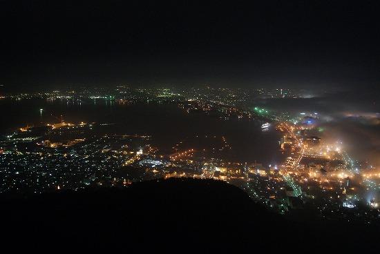 函館メシウマ観光25