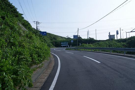 竜飛岬26