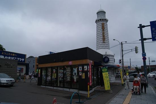 小樽観光26