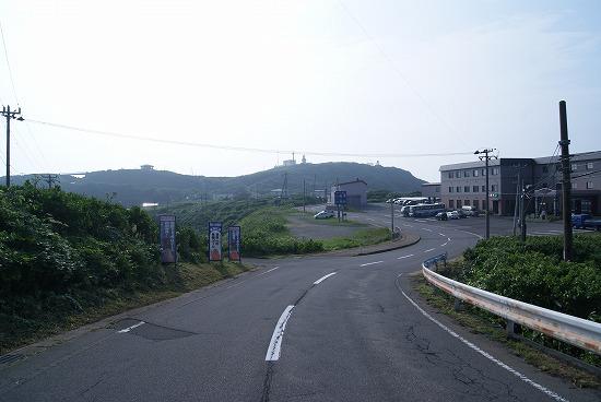 竜飛岬27