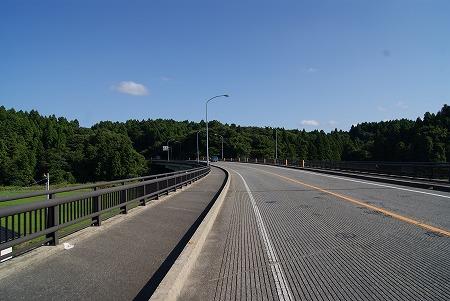 石川 国道241号