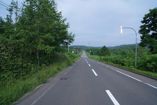 ニセコ32