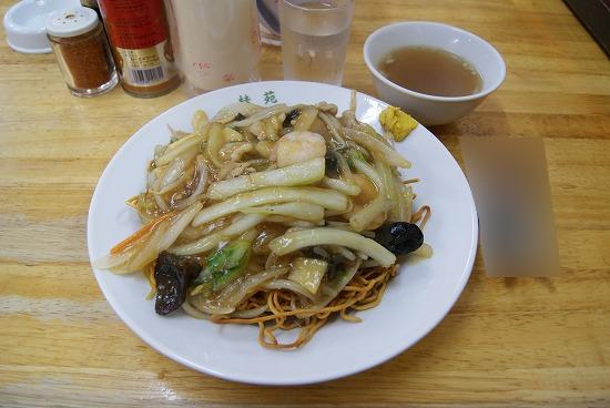小樽観光33