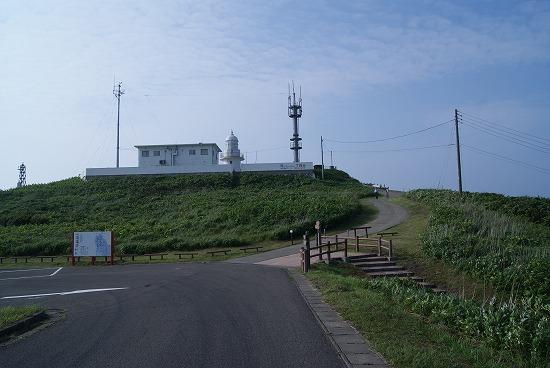 竜飛岬34