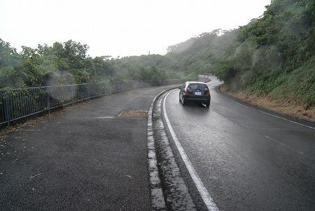 石垣島 大雨