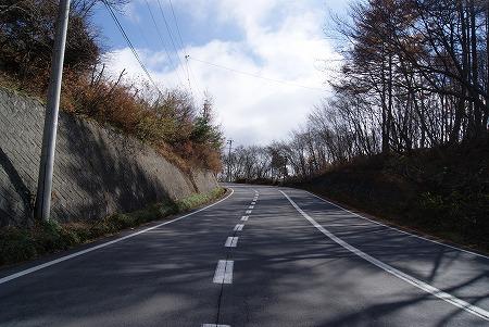 長野 国道146号 2
