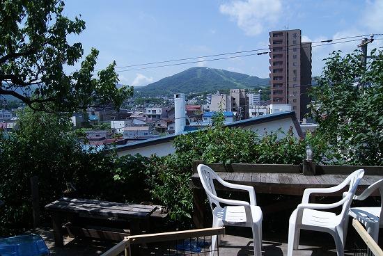 小樽観光3
