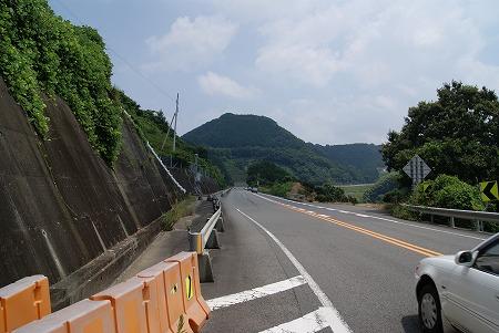 三坂峠 その1
