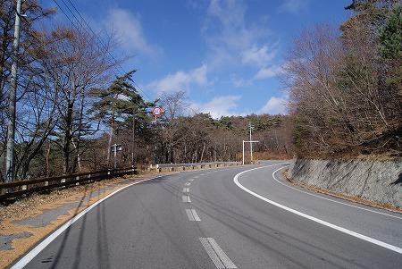 長野 国道146号 3