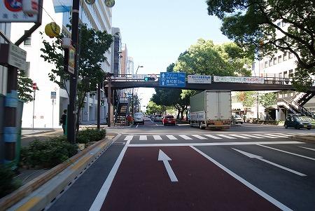 高松 道路1