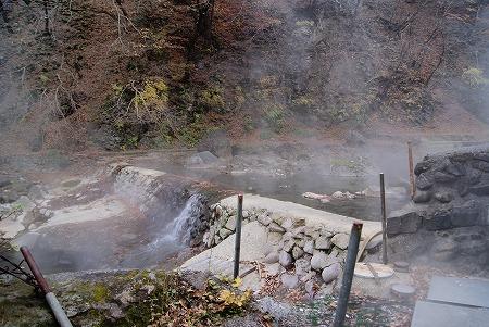 群馬 尻焼温泉 3
