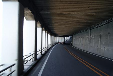 新潟 国道8号3
