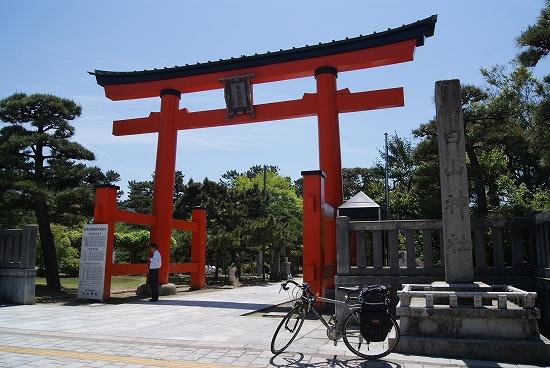 新潟観光6