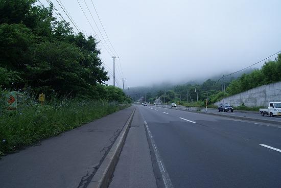 小樽から札幌6