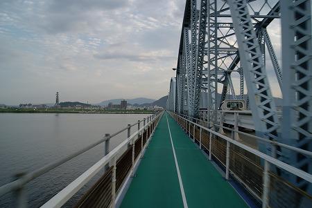 徳島 県道