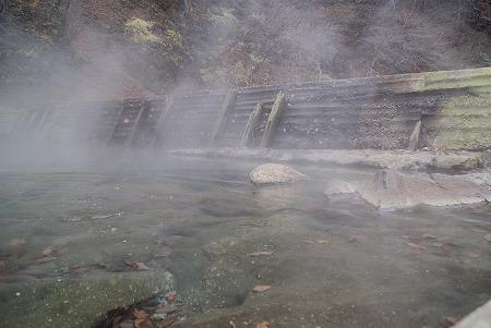 群馬 尻焼温泉 5