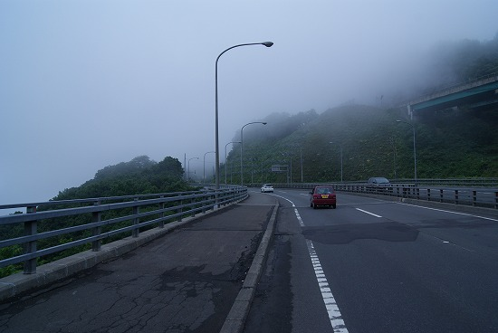 小樽から札幌7