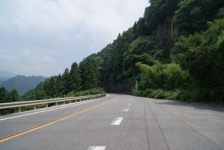 三坂峠 その3