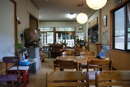 徳島 おばあちゃんの店