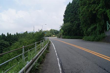 三坂峠 その4