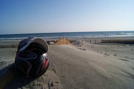 中田島砂丘2